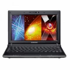 Netbook Samsung N-102S