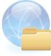 Protección para servidores de archivos