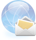 Protección para servidores de correo