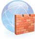 Protección para servidores Gateway