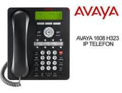 Deskphones IP 1100 Avaya