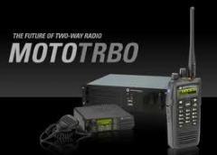 RadiosMotorola