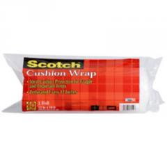 Scotch® Rollo de Burbujas