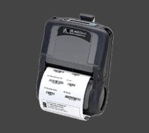 Impresores de Códigos de Barras arrow Zebra QL