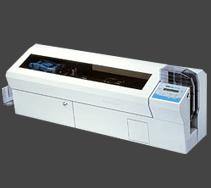 Impresoras de Carnets de PVC  Eltron Zebra P720