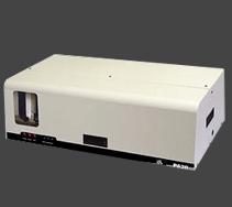 Impresoras de Carnets de PVC Eltron Zebra P620