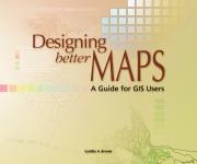 Diseñando Mejores mapas: una guía para los