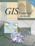 Tutorial SIG para la Salud, Tercera Edición