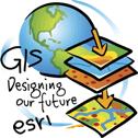 Mobile GIS ArcPad