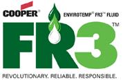 Fluido resistente al fuego, biodegradable,