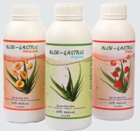 Aloe Gastric