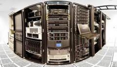 Soluciones de Informática y Almacenamiento de