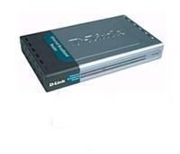 Router LD-DI-704P