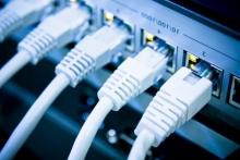 Productos para Redes y Datos