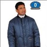 Ropa de cuarto frio marca Refrigiwear