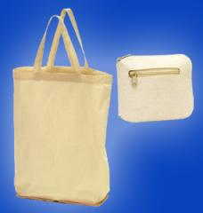 Productos promocionales textiles