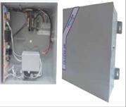Accesorios de Cerca Electrica YON-PAN-NG.