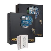 Controladores Kantech