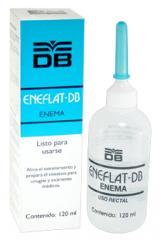 Gastroentereológico Eneflat – DB Enema