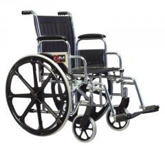 Equipos para Terapia Física & Rehabilitación
