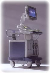 Equipo de Diagnóstico y Cardiología