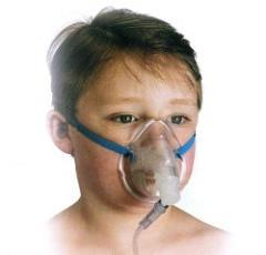 Equipo de Terapia Respiratoria
