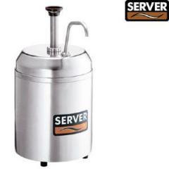 Dispensadores Server 94070