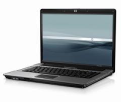 Laptop HP 530 (FH550AA)