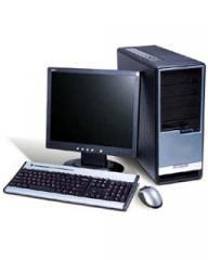 "Computadora Clon ""BBB"""