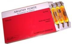 Arginin Forte 5G