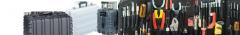 Tool Kits & Cases Techni-Tool