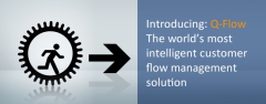 Q-Flow Software