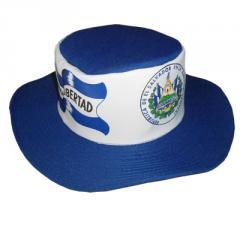 Sombrero patrio