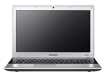 Laptop Samsung - RV420 Slvr Spa 14""
