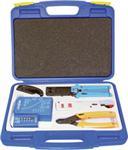 Nexxt Network Tool Kit