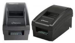 Impresores para Ticket MP200 Bematech Matricial