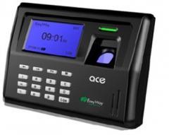 Terminal ACE de EasyWay Biometrics