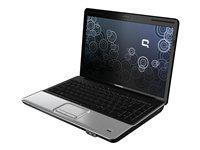 Computadora Compaq Presario cq45-800la