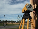 Nivel digital Trimble® DiNi®
