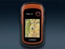 Navegador GPS  Garmin eTrex 20