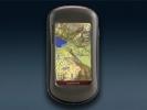 Navegador GPS  Garmin Oregon 550t
