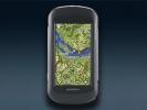 Navegador GPS Garmin Montana 650t