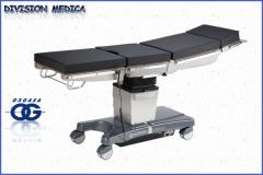 Mesa Quirurgica  ( Merivaara )