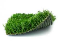 Césped artificial de la línea Thiolon, Bonar Yarns, Polytex, Edelgrass, Greentech
