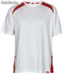 Camisas deportivos