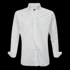 Camisas manga larga