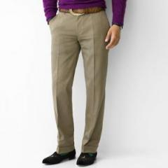 Pantalon de Beis