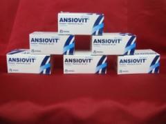 Ansiovit (sedante)