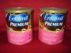 Enfamil Premium 2