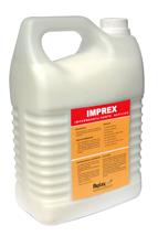 Impermeabilizante Imprex